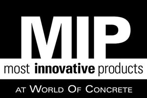 MIP_tcm45-611886